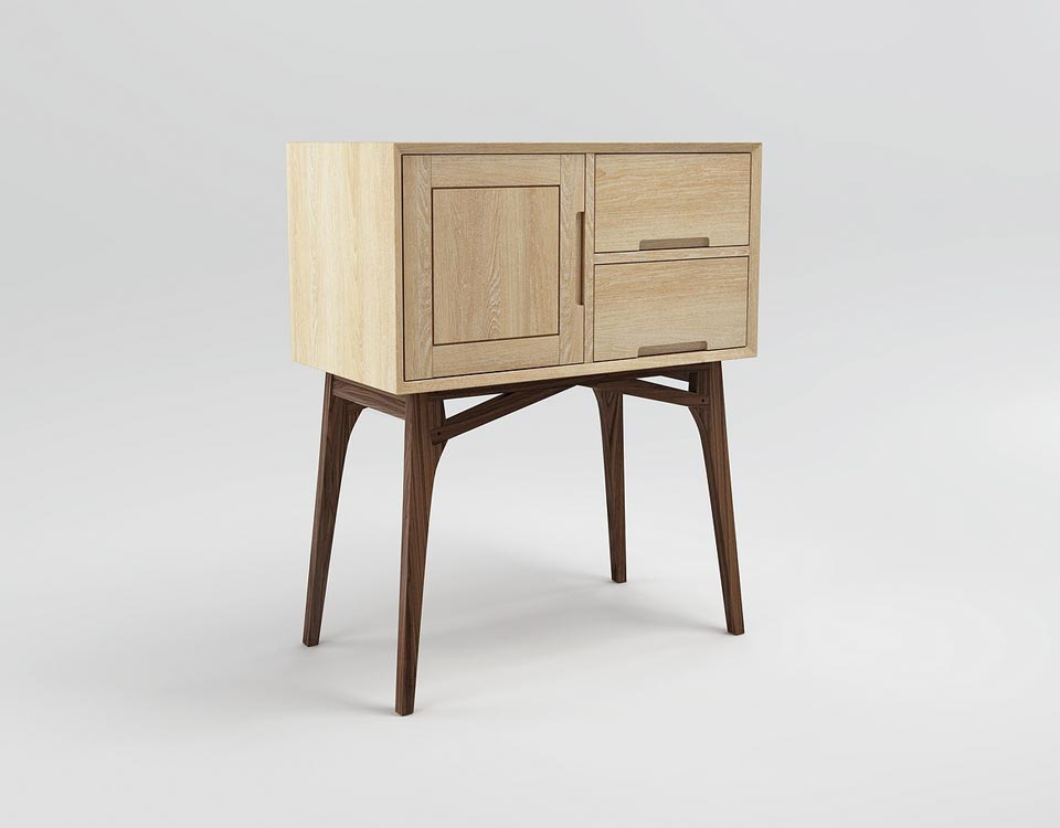 home_furniture_products12